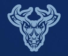 Bull Face