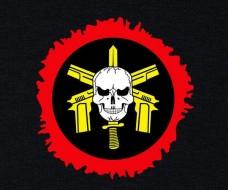 Bope Emblems Set