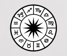 Free Zodiac Vector