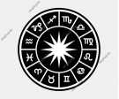 Free Zodiac Vector. Two Images