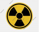 Radiation Hazard Sign (6 Vector Images)